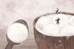 上元节的来历和传说 上元节介绍