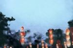 故宫元宵灯会 夜场参观路线是什么