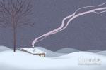 立冬的由来 立冬的习俗介绍