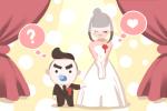 2019年3月最吉利的结婚日子 如何选择好日子