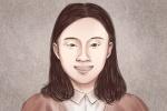 扫帚眉的女人命运如何 扫把眉介绍