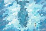 别墅风水摆件风景油画如何招财