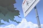 寂多蔓生星周运【2017.12.11-12.17】