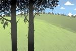 植树节适合种哪些树 植树节种什么树好