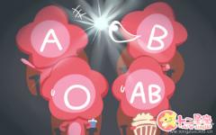 四大血型不为人知的特长都有哪些