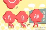 四大血型会被什么气得想要原地爆炸
