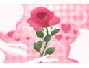 三八女神节宣传语 女生节策划宣传重点