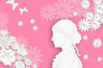 女生节祝福语一句话 女生节温馨祝福