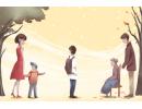 2019年三八妇女节免费景点一览