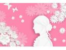 2019妇女节最流行的祝福语大全