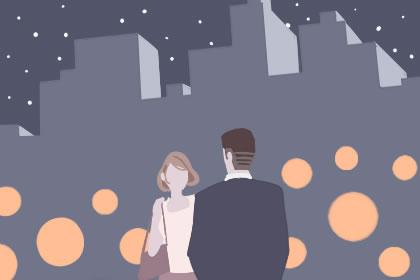 你能在婚姻中成为一个合格的贤内助吗