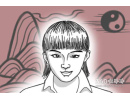 扫帚眉和大刀眉的区别 眉毛看相算命解析