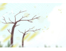 关于植树节的古诗大全 植树节的古诗词赏析