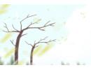 中国植树节节徽的寓意是什么 植树节相关知识