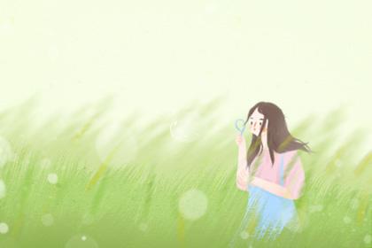 七夕怎么表白 浪漫七夕表白攻略