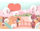七夕怎样表白 七夕情人节告白介绍
