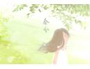关于春分的诗句古诗大全欣赏介绍