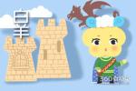 狂月天时星座周运(2019.3.25-3.31)