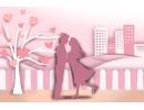 七夕表白的情话大全介绍 温馨浪漫情话