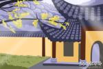 8楼风水与属相的关系 楼层风水的要素分析