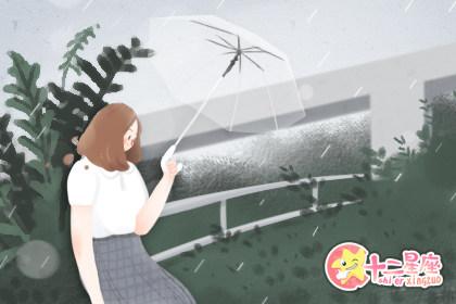 2019年怀孕清宫表精准预测