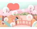 中国七夕节的来源 中国情人节的由来