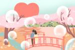 中国七夕节礼物介绍 中国情人节送什么好