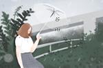谷雨是什么季节的节气 谷雨节气如何养生