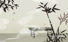 家里种什么花风水好 花卉植物风水解析