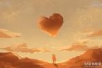 你会认真对待爱情中的每一个细节吗