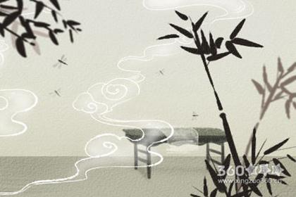 在居室风水中提升桃花运势的方法