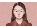 女生右眼泪痣代表什么 是好的寓意吗