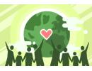 国际家庭日的含义以及标志寓意
