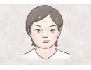 女人脖子上有痣好不好 是什么意思
