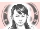 女性右眼跳的预兆 代表了什么