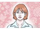 眉眼细长的女人是天生带福运吗
