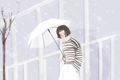 2019年梅雨季节是什么时间 是几月份