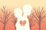 追求爱情中你会主动接触对方吗