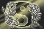 梦见蛇缠身最后甩掉是什么预兆 代表什么