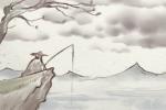 姜子牙预言二十一世纪真龙出现是真的吗