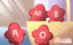 四大血型表白的方式都有哪些