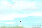 多省天空现发光物 多地目击到不明飞行物