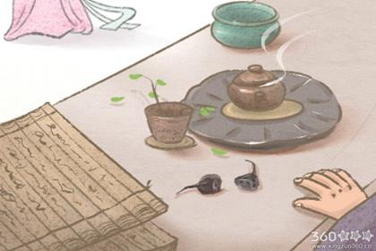 盂兰盆节营谋 宁神争论安康的节日