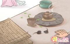 盂兰盆节活动 平和安康的节日