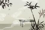 农村房前屋后风水图解 要注意什么
