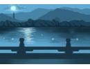 中国水周是每年的什么时候有什么意义