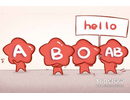 四大血型朋友少的原因都有哪些