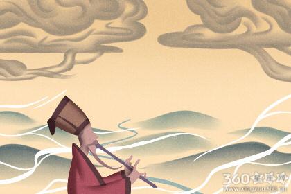 家里对门多会影响风水吗
