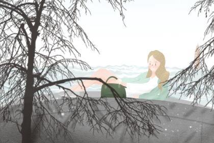 2019最新流行生日句子抖音闺蜜