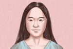 鼻梁起节的女人破解的方法有哪一些